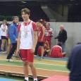 Trasferta infrasettimanale a Firenze per gli 800 ragazzi/e e cadetti. Sono presenti alla gara 5 nostri atleti, i primi a partire sono i ragazzi rappresentati […]
