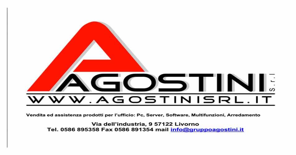 Agostini S.R.L