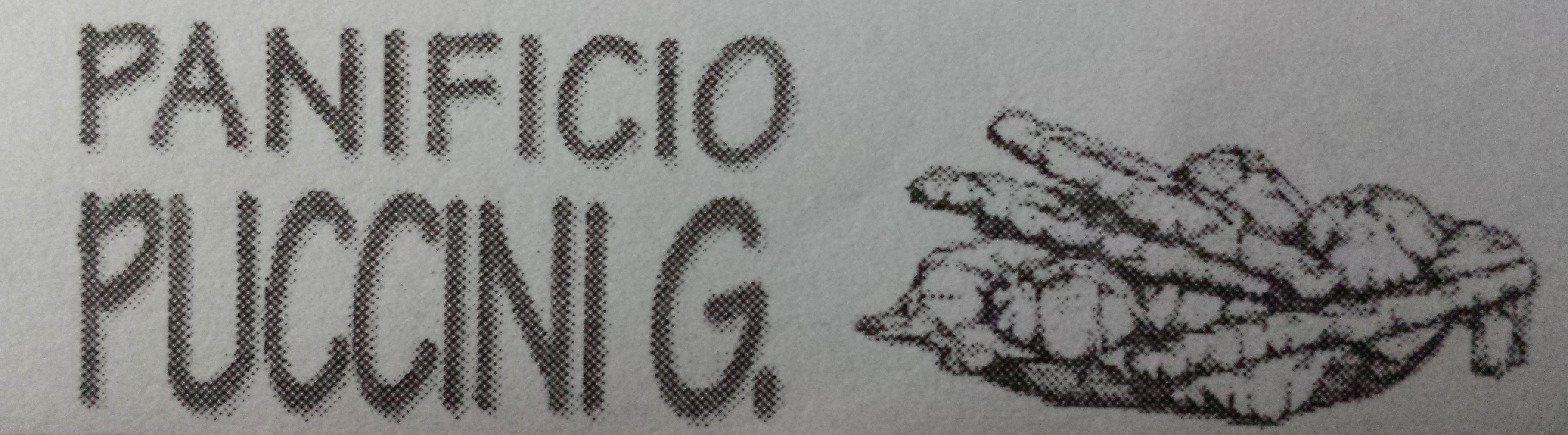 Panificio Puccini G.