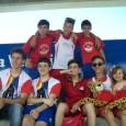 Per i cadetti va in scena la quinta giornata della loro competizione a Pietrasanta domenica 24 maggio a Pietrasanta, ed oggi solo maschi in gara […]