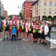 Giovedì 18 giugno ci ritroviamo a Pisa in Piazza Vittorio Emanuele per partecipare alla marcia delle tre province denominata 6 x 6 x 6. Dite […]