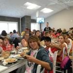 Campionati regionali individuali ragazzi e ragazze