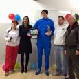Sabato 05 marzo importante festa per la premiazione di Alessio Mannucci per la sua prima convocazione nella nazionale Juniores di atletica leggera in occasione del […]