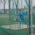 Sabato 27 febbraio siamo a Caorle per l'esordio in nazionale del nostro atleta Alessio Mannucci nell'incontro internazionale di lanci che vede l'Italia affrontare le nazionali […]