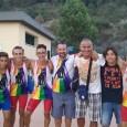 Finite le gara dei campionati toscani i nostri ragazzi hanno ancora voglia di gareggiare e così troviamo le ragazze in gara sabato 16 a Marina […]