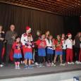 Sabato 17 dicembre tradizionale festa di Natale per il Gruppo Podistico Arcobaleno presso il salone parrocchiale di Collesalvetti per scambiarsi gli auguri di natale e […]
