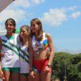 Prima giornata di gare domenica 21 maggio a Marina di Carrara con temperature estiva e grandi risultati per i nostri Ragazzi. Mattatore della giornata è […]