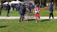 Sabato 23 e domenica 24 giornate di gare per i nostri atleti impegnati nelle ultime gare invernali, infatti i velocisti erano a Firenze all'impianto del […]