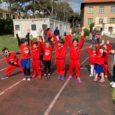   Sabato pomeriggio i più piccoli sono impegnati a Rosignano nel trofeo Solvay, buona partecipazione dei nostri esordienti ed anche buoni risultati con […]