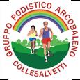 In bocca al lupo ai nostri due atleti Alessio Mannucci e Dennis Nesimoski convocati dalla regione Toscana rispettivamente nel lancio del peso e nel salto […]