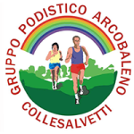 25° marcia – Sabato 09/05 Cascina (PI) – Impianti Sportivi 25° CORRIAMO INSIEME