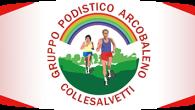 Percorsi di Km 2-5 10 – Partenza alle ore 19,00 Società organizzatrice: Comitato Chiesanova – G.P. La Verru'a Rappresentante: Claudio Bertelli – cell. 333 2521697 […]
