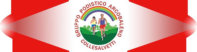 40° marcia – 13/07 (Do) Stabbia (FI) – Circolo ACSI – via Francesca 108 6° MARCIA STABBIESE – FRA PALUDE E COLLINA Percorsi di Km […]