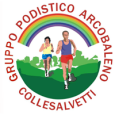 Sabato 29 doppio impegno per gli atleti del G.p. Arcobaleno gli Allievi impegnati a Firenze mentre i ragazzi ad Aulla. Per gli Allievi impegnati a […]