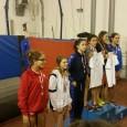 Domenica 21 febbraio si sono svolte a Firenze le gare relative alla seconda giornata del campionato regionale indoor ragazzi e ragazze al Ridolfi. Non molto […]