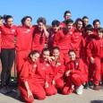 Bella giornata di sole accoglie i nostri atleti per la 1° giornata del cds cadetti sabato pomeriggio a Livorno. Oggi partiamo con un ringraziamento particolare […]