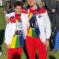 Bella giornata di sole domenica 26 febbraio ad Empoli presso il parco Serravalle per la festa del cross toscano, oltre mille atleti in gara ma […]