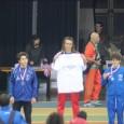 Ultima giornata di gare indoor a Firenze domenica 12 febbraio, incorniciata da un grande risultato di Tommaso Danese che con un bel salto di 6,18 […]