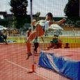 Sabato 2 e domenica 3 giugno campionati regionale di prove multiple cadetti, con alcune gare di contorno. In gara per i nostri colori Luca Fantei: […]