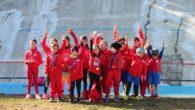 Domenica 20 gennaio corsa campestre provinciale all'interno del velodromo di San Carlo, buona partecipazione dei nostri atleti con grande rappresentanza per gli esordienti finalmente impegnati […]