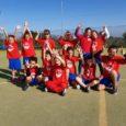 Domenica 27 ottobre a Collesalvetti gara esordienti per tutti i piccoli atleti della provincia di Livorno. Una bella giornata di sole ci ha aiutato per […]